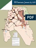 ISIS Sanctuary 28 JAN-01.pdf