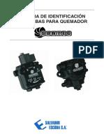 GA16-Manual Bombas Suntec