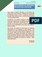 Unidad desarrollo.pdf