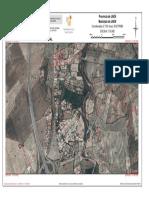Mapa (3)