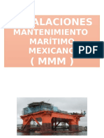 PLATAFORMAS FLOTANTES.pptx
