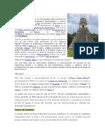 Tikal.docx