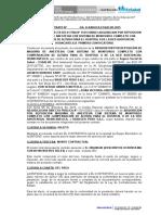 Contrato Obligacion Principal-policarbonato
