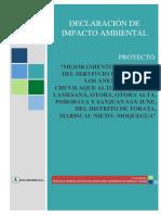 PROYECTO-SNIP-149551 ELECT. MOQUEGUA - 22.pdf