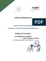 Sandra Uribe Eje4 Actividad1