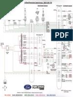 2002F650750Wire POWER STROKE.pdf