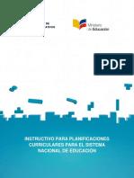 planificaciones-curriculares.pdf