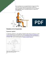 DSE ergonomia GRD