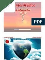 El InforMédico de Margarita (edición digital nº 49))
