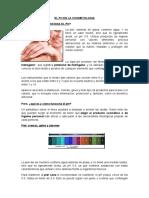 EL PH EN LA COSMETOLOGIA.docx