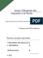 Clase N° 3 RLI.ppt