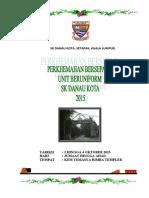 dokumentasi perkhemahan bersepadu unit beruniform 2015 (2).pdf