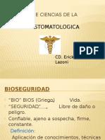 asepsia-Bioseguridad