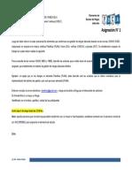 Elementos de Gestion Asignacion 1