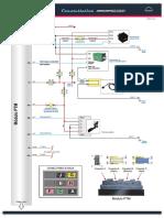 Diagrama_Módulo PTM_PT-NP.pdf