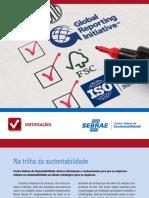 Certificacoes.pdf