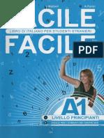 Libro Di Italiano Per Studenti Stranieri