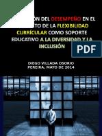 No.3. EVALUACION DE LAS CAPACIDADES -1.ppt