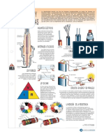 articles-23095 recurso pdf
