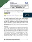 III-275 - Geoprocessamento Aplicado