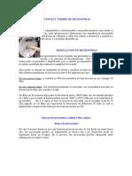 ANTENAS Y TORRES DE MICROONDAS.docx