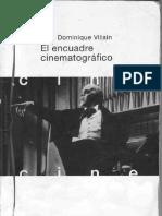 El encuadre cinematográfico.pdf