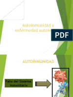 REGULACION DE LA AUTOINMUNIDAD.pptx