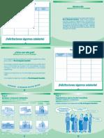 9_plan_de_emergencia_comunitario_acc.pdf