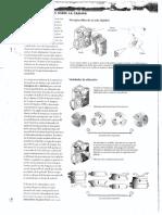 Conceptosbásicossobrelacámara.pdf
