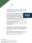 midterm_exam2_solutions.pdf