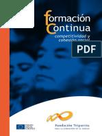 CV2003.pdf