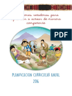 Planificación Curricular Anual EIB_2016.pdf