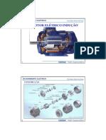 AE-5 (Construtivo e Placa de Identificação)