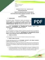 Bases Administrativas Conservacion Liceo C3