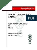 Cardiovascular 1 y 2 (1)