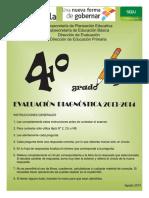 FINAL Diagnostic42013 2014 WEB
