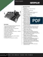 Regulador Automatico de voltaje VR6specSheet (1).pdf
