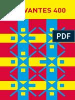 44 Festival Cervantino 2016