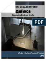 manualdepracticaquimica2014-140331184527-phpapp02.pdf