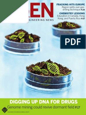 Cen20130902 Dl Lyme Disease Titanium Dioxide