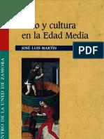 Vino y Cultura en La Edad Media