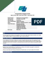 0TR41.PDF