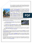 Trabajo Paneles Solares