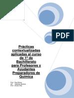 (Librillo prácticas congreso).pdf