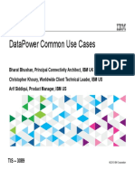 Datapower Impact cases_new
