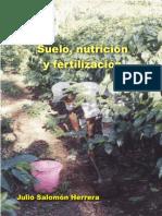 Tec Guia Suelo_nutricion.pdf