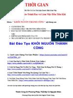 1.Lich Hoc Va Thoi Gian Phong Van