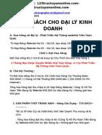 6. Chinh Sach Cho Thanh Vien