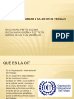 DIAPOSITIVAS DE LEGISLACION irlesa felipe erika (1).pptx