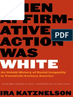 The New Jim Crow Michelle Alexander Pdf